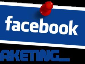 Давай дружить? Продвижение на Facebook для компаний